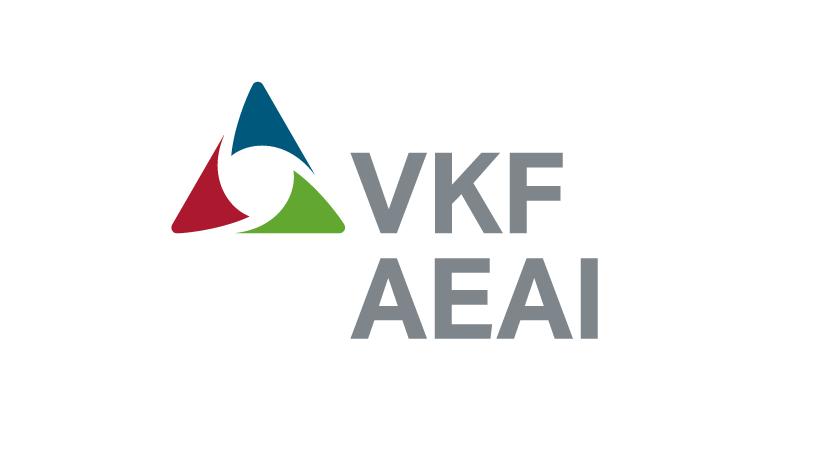 2220 - CORH RON CN - Logo Certificazione VKF
