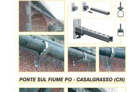 Ponte Casalgrasso (To)