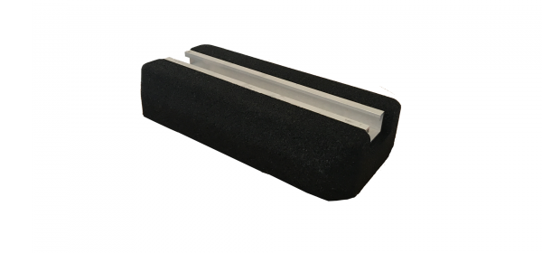 New product: Ground base with STRUT profile